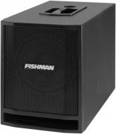 Fishman - SA Sub