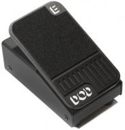 Digitech - DOD Mini Expression Pedal