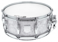 Trick Drums - 14'x5,5' Buddy Rich Snare Drum