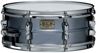 Tama - LAL1455 Sound Lab Snare