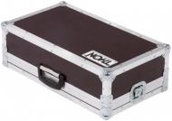 Thon - Case Vermona DRM-1