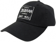 Zildjian - Baseball Cap Quincy