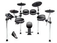Alesis - DM10 MKII Studio Mesh Kit