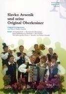 August Seith Musikverlag - Slavko Avsenik Oberkrainer 2