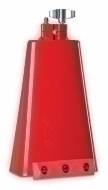 LP - 008 Chad Smith Cowbell