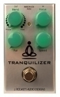 J. Rockett Audio Designs - Tranquilizer