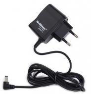 RockPower - Power Supply RP NT 4 EU