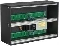 Doepfer - A-100LC6v Low Cost Case VE