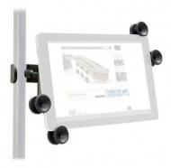 Gewa - Tablet Holder 7' - 10,1'