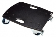 LD Systems - Wheelboard f. Maui 28 G2