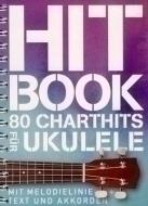 Bosworth - Hitbook Vol.1 Ukulele