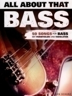 Bosworth - All About That Bass