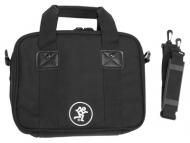 Mackie - 402-VLZ Bag