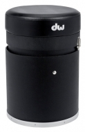 DW - Santa Monica Case Throne Black