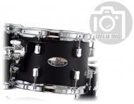 Pearl - 08'x07' Decade Maple TT -BB