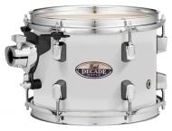 Pearl - 08'x07' Decade Maple TT -WH