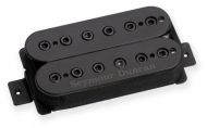Seymour Duncan - Mark Holcomb Alpha Neck 6