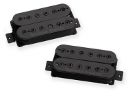 Seymour Duncan - Mark Holcomb Alpha&Omega 6 Set