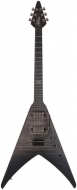 Chapman Guitars - MLV Pro Modern Lunar