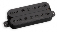 Seymour Duncan - Mark Holcomb Omega Bridge 7