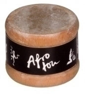 Afroton - Talking Shaker small