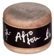 Afroton - Talking Shaker large