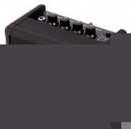 Blackstar - FLY 3 Bluetooth Mini Amp BK