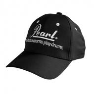 Pearl - Base Cap Play Drums