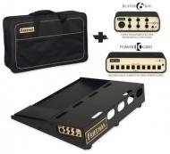Friedman - Tour Pro 1520 Platinum Pack