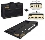 Friedman - Tour Pro 1530 Platinum Pack