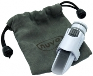 Nuvo - Mouthpiece for DooD/Clarineo w