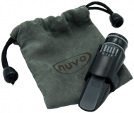 Nuvo - Mouthpiece for DooD/Clarineo b