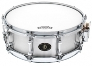 Noble & Cooley - 14'x4,75' Alloy Classic Snare