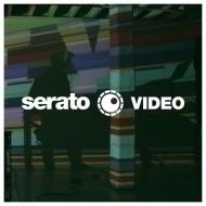 Serato - Video