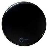 Aquarian - 24' Reflector Bass Drum