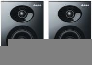 Alesis - Elevate 3 MKII