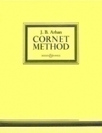 Boosey & Hawkes - Arban Cornet Method