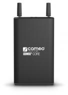 Cameo - iDMX CORE