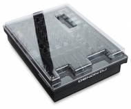 Decksaver - Denon X1800 Prime