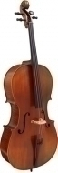 Hidersine - Vivente Cello Set 3/4