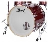 Pearl - Export 20'x16' Bass Drum #704