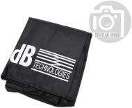 dB Technologies - DVA KS 10 Cover