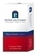 Peter Leuthner - Bb-Clarinet Wien 2,5 Standard