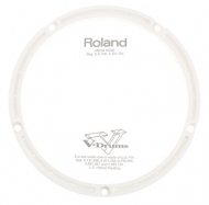 Roland - PDX-6 Spare Mesh Head