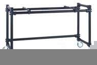 Jaspers - 1R-120B
