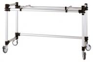 Jaspers - 1R-150S
