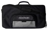 Headrush - Pedalboard Gigbag