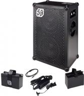 Soundboks - The Soundboks 2 BatteryBundle