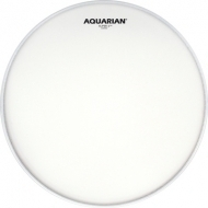 Aquarian - 15' Super 2 Coated