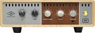 Universal Audio - OX Amp Top Box